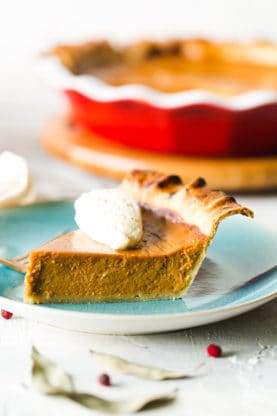Sweet Potato Pie Recipe 1 277x416 - Southern Sweet Potato Pie Recipe (THE BEST!)
