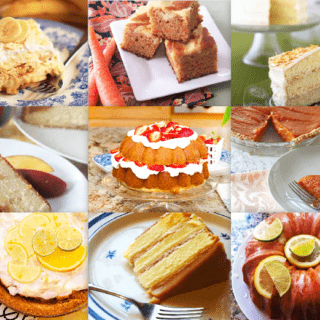 Screen+Shot+2013 03 24+at+3.51.52+PM 320x320 - Easter Desserts Everywhere!!