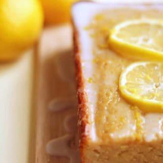 healthier lemon loaf cake 4 683x1024 1 320x320 - Healthier Lemon Loaf Cake