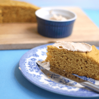 Screen+Shot+2013 10 06+at+1.17.47+PM 320x320 - Brown Butter Pumpkin Cornbread