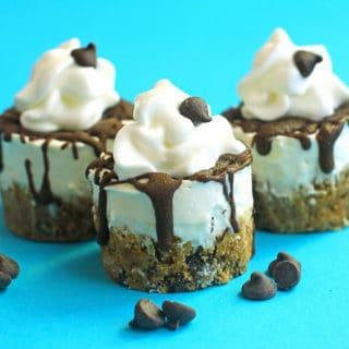 cheesecake+bite3 320x320 - New Pillsbury Recipes