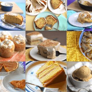 Screenshot+2013 11 23+05.33.04 320x320 - Thanksgiving Desserts You Must Make!