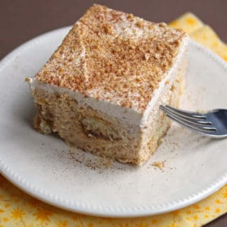 sweet potato pie tiramisu1 320x320 - Sweet Potato Pie Tiramisu