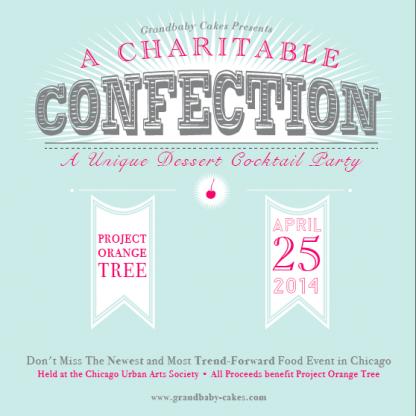 charitable confection std jpg
