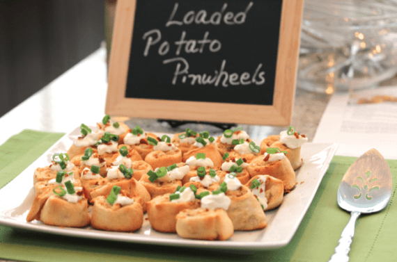 Screenshot 2014 02 01 11.09.57 570x377 - Pillsbury Loaded Potato Pinwheels