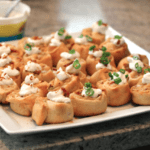 Screenshot 2014 02 01 11.47.29 150x150 - Pillsbury Loaded Potato Pinwheels