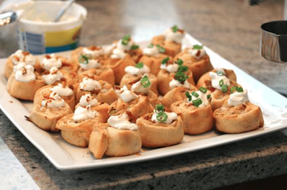 Screenshot 2014 02 01 11.47.29 570x377 - Pillsbury Loaded Potato Pinwheels
