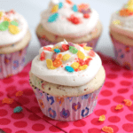Screenshot 2014 02 15 16.25.19 150x150 - Fruity Pebble Cupcakes