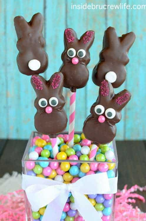 Chocolate-Covered-Marshmallow-Bunnies-1-1