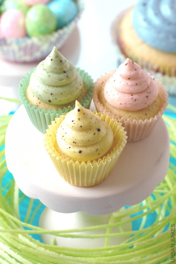 Speckled-Easter-Cupcakes-urbanbakes.com-5.5