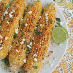 Screenshot 2014 05 28 13.03.37 150x150 - Mexican Grilled Corn on the Cob