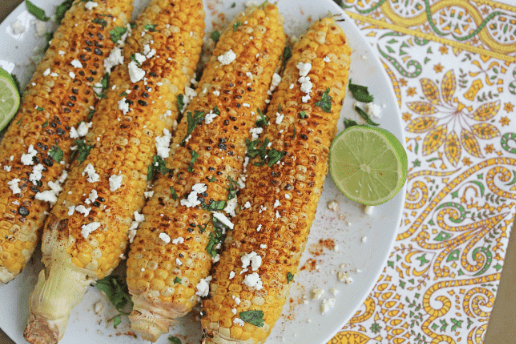 Screenshot 2014 05 28 13.03.37 - Mexican Grilled Corn on the Cob