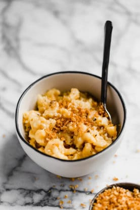 Slow Cooker Mac and Cheese - Slow Cooker Recipes