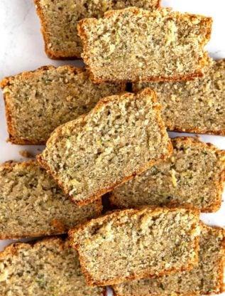 ZucchiniBread 12low 317x416 - Zucchini Bread
