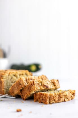 ZucchiniBread 8low 277x416 - Zucchini Bread