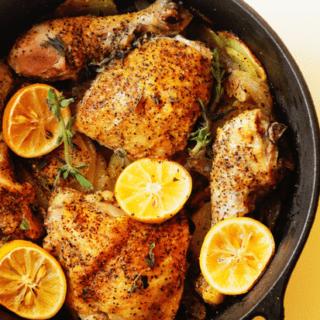Screenshot 2015 01 05 07.05.10 320x320 - Lemon Roast Chicken Dinner with Potatoes