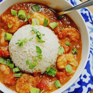 Screenshot 2015 02 06 16.11.44 320x320 - Shrimp Etouffee Recipe (True New Orleans Flavor)