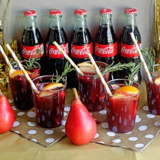 Coke Sangria Mocktail 5 320x320 - Coke Sangria Mocktail