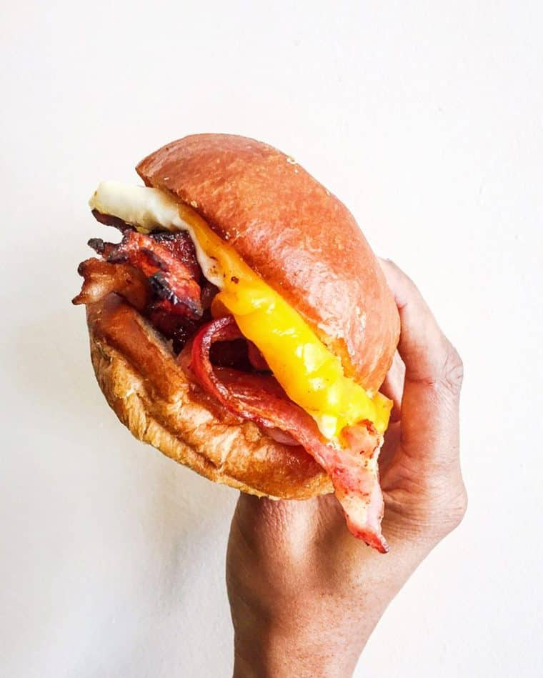 2016 02 04 10.36.33 3 1 820x1024 - The Best Restaurants in Los Angeles