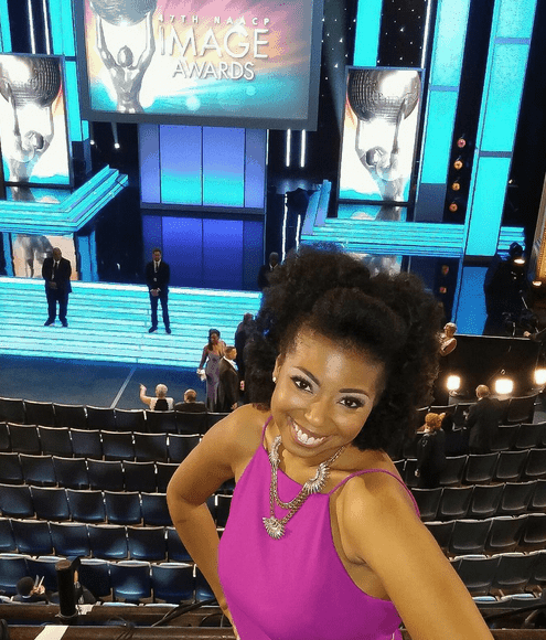 Screen Shot 2016 04 28 at 7.28.52 PM - NAACP Image Awards 2016