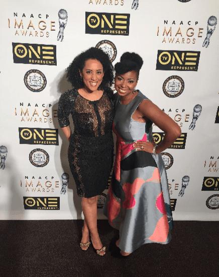 Screen Shot 2016 04 29 at 7.29.30 AM - NAACP Image Awards 2016