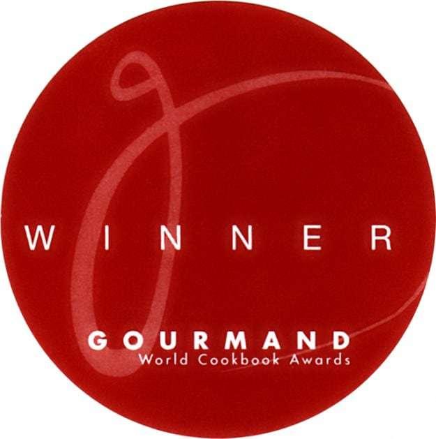 Winner-625x629