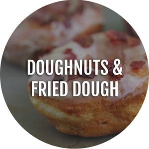 doughnutsfrieddough