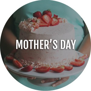 mothersday - Holiday Recipes