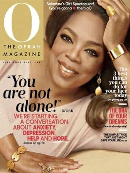 o magazine feb 2016
