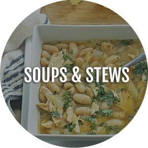 soupsstews