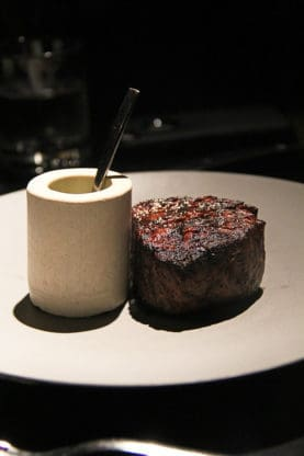 Jean Georges 277x416 - What to do in Las Vegas!