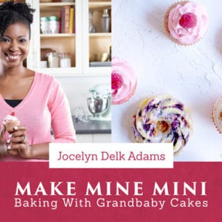 titleCard 10660 320x320 - Marble Cakelettes and my Craftsy Class: Make Mine Mini!