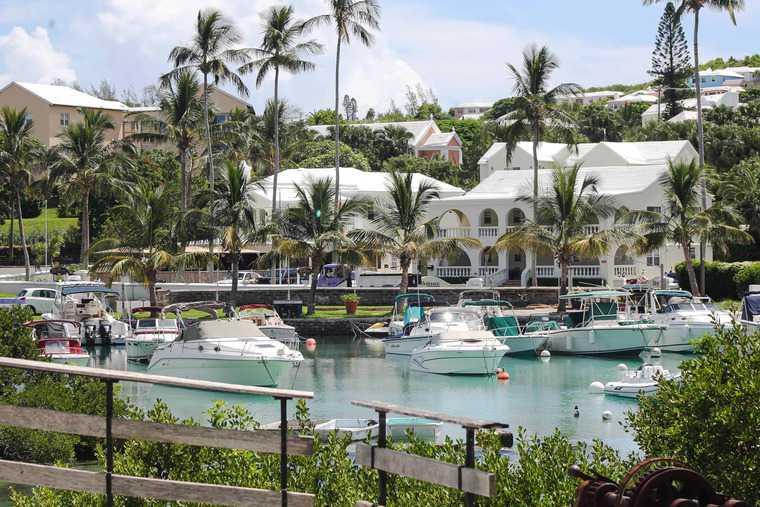 Carnival Pride Cruise to Bermuda Part 2 hamilton - My Carnival Pride Cruise to Bermuda Part 2
