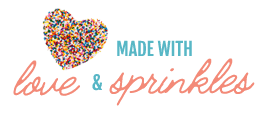 loveandsprinkles - Grandbaby Cakes Merch