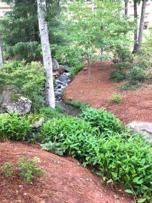 ritz carlton reynolds lake oconee 1 312x416 - Georgia on my Mind: Exploring Lake Oconee, Georgia and Madison, Georgia