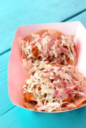 taco crawl mellizoz tacos 2 281x416 - Austin Taco Crawl - Best Tacos In Austin Texas