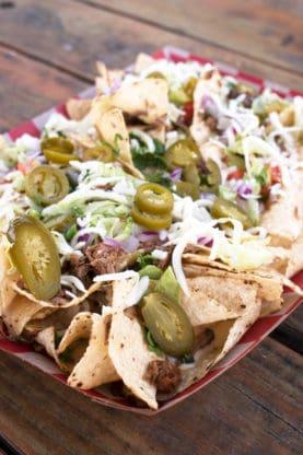 taco crawl midway taxonmaye 1 277x416 - Austin Taco Crawl - Best Tacos In Austin Texas