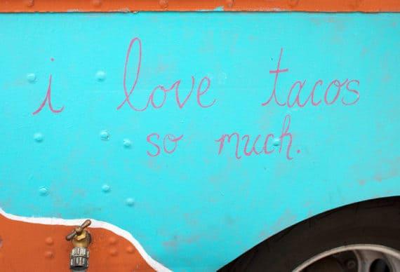 taco crawl picnic trudys 2 570x388 - Austin Taco Crawl - Best Tacos In Austin Texas