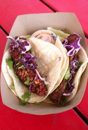 taco crawl picnic trudys 3 281x416 - Austin Taco Crawl - Best Tacos In Austin Texas