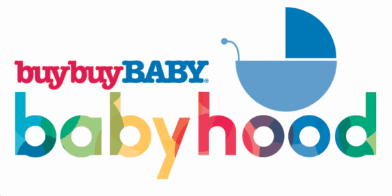 Best Baby Registry Items for Mommies-To-Be | Grandbaby Cakes
