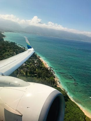 What to Do in Maui- Maui Babymoon and Travel Diary | Grandbaby Cakes