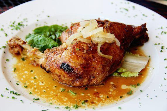 Best Food in Miami - Best Miami Restaurants #miami