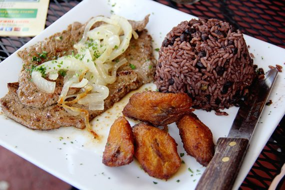Best Food in Miami - Miami Restaurants #miami