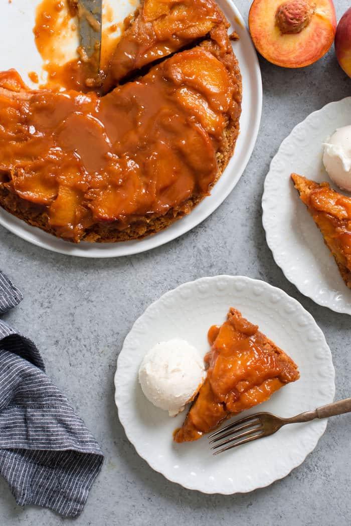 How To Keep Fruit Cake Moist