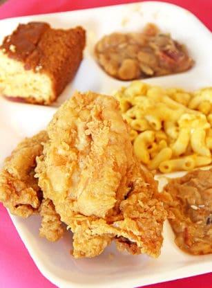 Martha Lous 307x416 - Charleston Restaurants (Best Restaurants in Charleston SC)