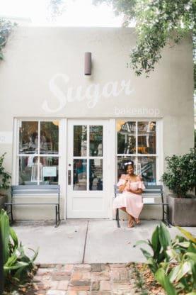 Sugar Bakeshop 2 Best Charleston Restaurants 277x416 - Charleston Restaurants (Best Restaurants in Charleston SC)