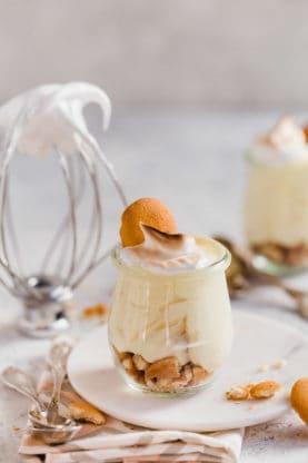 Carla Hall homemade banana pudding recipe 3 277x416 - Homemade Banana Pudding Recipe