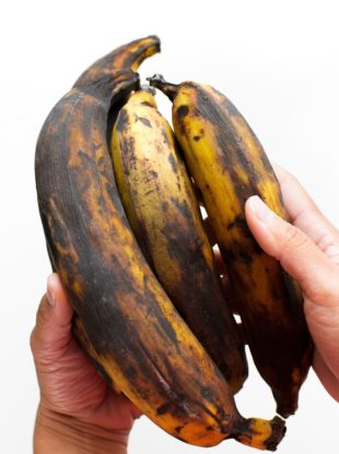 fried plantain 1 310x416 - Fried Plantains - The MOST Delicious Fried Sweet Plantains online!