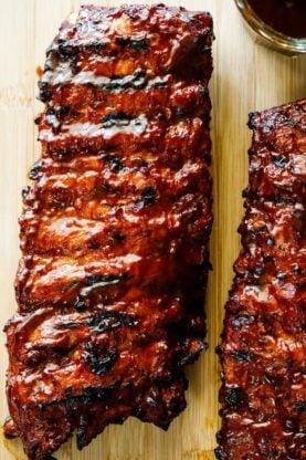 BBQ Baby Back Ribs 4again 277x416 - BBQ Baby Back Ribs