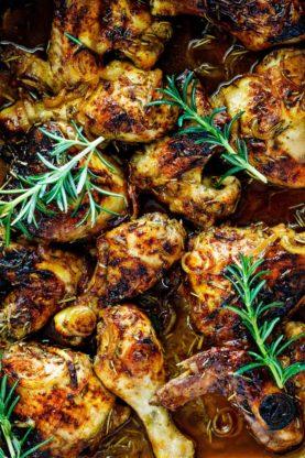 Southern Baked Chicken 1 277x416 - Southern Baked Chicken